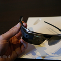 GDK, the developers kit for Google Glass, is here