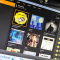 Amazon Cloud Player desktop app for PC and Mac now available in UK