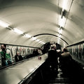 Amazon in talks with London Underground to put pick-up lockers in stations