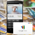 Say cheese! Add credit and debit cards to Google Wallet for Android by snapping a pic