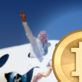 Virgin Galactic now lets you use Bitcoin to pay for flights into space