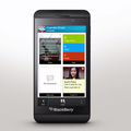 BBM Channels now rolling out to BB devices, iPhone and Android versions in the works