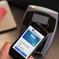 V.me now live in the UK, Visa's digital wallet accepting registrations