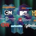 VuTV brings premium channels to Freeview TV for £6.99 a month