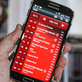 Virgin TV Anywhere app arrives for Android, now includes 67 channels to watch