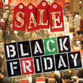 Black Friday UK deals 2013 (updated)
