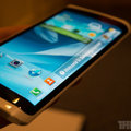 Samsung Galaxy S5 in metal and plastic could arrive in early 2014