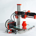 RS RepRapPro Ormerod 3D printer could be world's cheapest, and it's self-replicating to boot