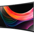 Samsung and LG to show off flexible OLED TVs at CES in January 2014