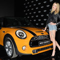 BMW and Mini owners get Amazon Cloud Player access in-car