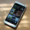 HTC ordered to cease UK sales of HTC One mini in Nokia case ruling, HTC One injunction looming