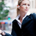 Vuzix M100 Smart Glasses go on sale to the public today - beating Google Glass