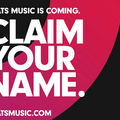 Beats Music set to launch next month in US - but grab your username now