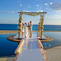 Photographer captures entire wedding with Nokia's Lumia 1020, and it looks good