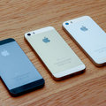 Apple's iPhone sales to get big boost, thanks to deal with world's largest mobile carrier