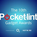 Video: watch highlights from the Pocket-lint Gadget Awards 2013
