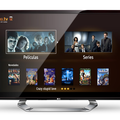 Wuaki.tv app is coming to LG's Smart TV range