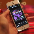 Spotify reportedly adding free, ad-supported listening to mobile apps