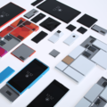 Modular Project Ara smartphone prototype not too far off, says Motorola