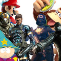 Best 14 games to watch out for in 2014