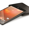 LG G Pad 8.3 Google Play Edition tablet to launch today on Google Play in US