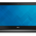 Dell's first Chromebook 11 is aimed at schools, launches in January