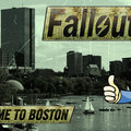 Fallout 4 is coming and it's going to be set in Boston