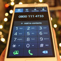 Ofcom is making 0800 numbers free to call from mobiles