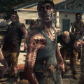 Dead Rising 3 Xbox One demo goes live on Friday the 13th with hidden goodies