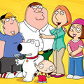 Family Guy aims to take on The Simpsons: Tapped Out with similar free-to-play iOS and Android game