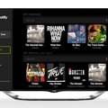 LG Smart TVs get free Spotify app in time for Christmas