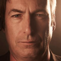 Breaking Bad spin-off Better Call Saul to land on Netflix in 2014 for Europe