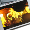 iTunes Best of 2013: The best iPad apps of the year