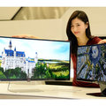 LG to show off 4K monitors and UltraWide displays at CES