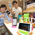 Samsung hires former Apple Store designer, are retail stores coming?