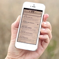 Mailbox is no longer a Gmail-only app, adds support for Yahoo and iCloud