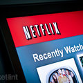 Netflix Q3 earnings show 40M registered users, growth isn't slowing