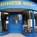 Blockbuster is dead, administrator closes remaining stores and makes 808 employees redundant