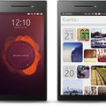 Ubuntu Edge smartphone announced, will cost $830 in Indiegogo campaign