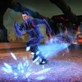Saints Row IV gameplay preview: Crazy just got crazier