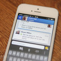 BBM for Android and iPhone will add free voice calling in 2014