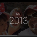 Google+ to create AutoAwesome year in review videos for select users