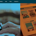 Website of the day: Scribd