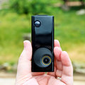 OMG Life Autographer review