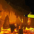 5 best Xbox One indie games to download on Xbox Live