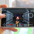 Free Original Doom for Android gets 10,000 downloads in a week