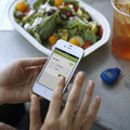 Fitbit adds fitness tracking to its iPhone app, thanks to M7 processor