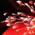 Vodafone partners with Boris Johnson for first multi-sensory firework display for New Year's Eve