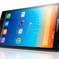 Lenovo Vibe Z, its first LTE smartphone, is officially announced with impressive specs