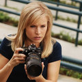 Veronica Mars trailer is here after movie's $5.7 million Kickstarter funding